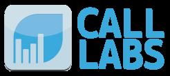 Call-Labs
